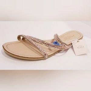 67add6bd693715 Women s Mariella Sandals on Poshmark